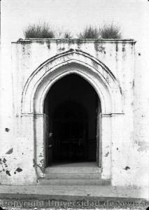 CAPILLA 1939_edited