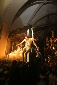 Descendimiento 2009 2