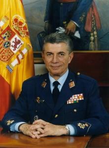 GONZALEZ GALLARZA1