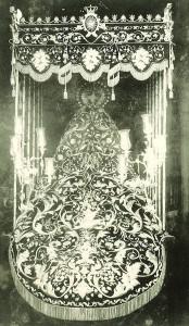 WEB MANTO 1898