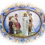 azulejo_capilla_001