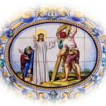 azulejo_capilla_002