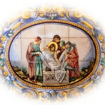 azulejo_capilla_014