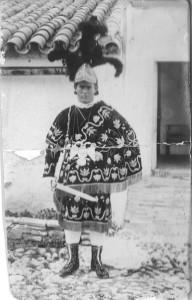 padre de manolita de fdo corona 1920