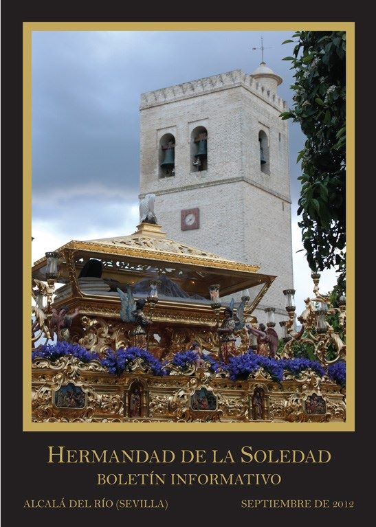 IMG-BOLETIN 45 HERMANDAD DE LA SOLEDAD-SEPTIEMBRE2012-1