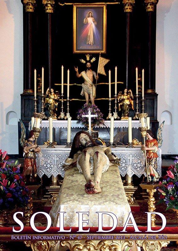 IMG-BOLETIN 47 HERMANDAD DE LA SOLEDAD-SEPTIEMBRE2012-1