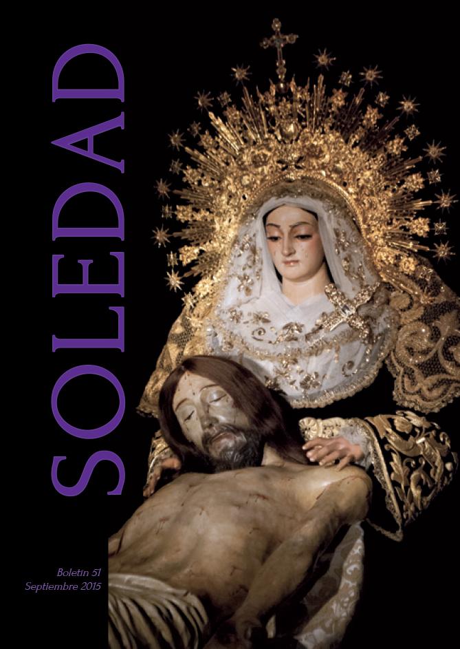 IMG-BOLETIN 51 HERMANDAD DE LA SOLEDAD-SEPTIEMBRE2015-1