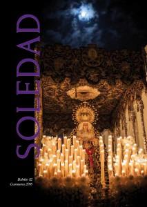 IMG-BOLETIN 52 HERMANDAD DE LA SOLEDAD-Cuaresma2016-1