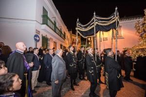 IMG-PAGINAS-HERMANDAD_SOLEDAD_ALCALA_DEL_RIO_012