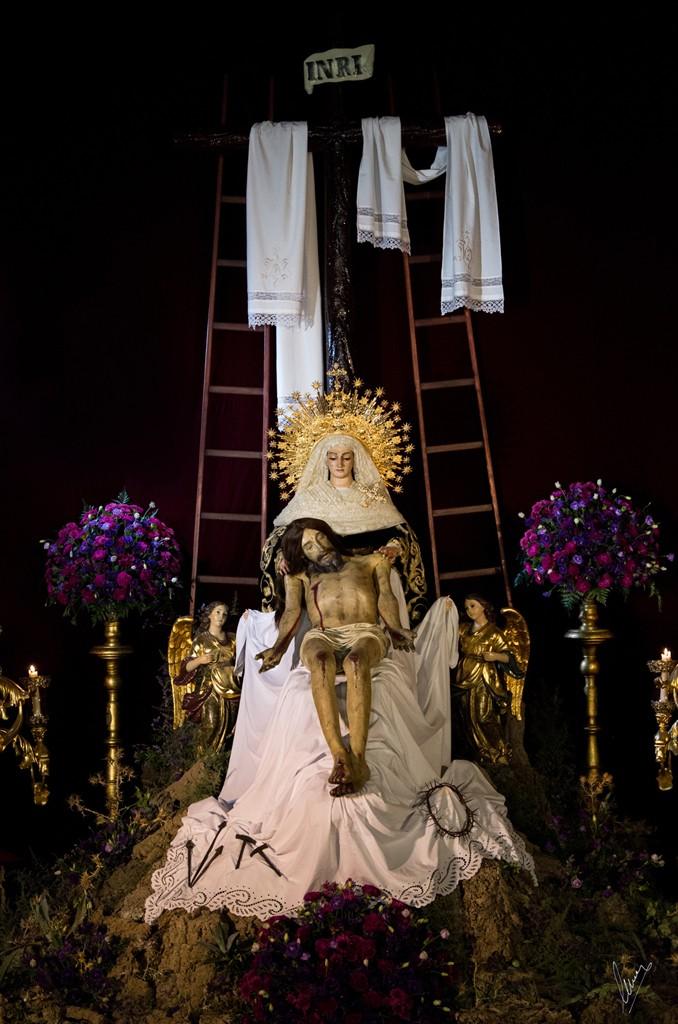 IMG-QUINARIO-2015