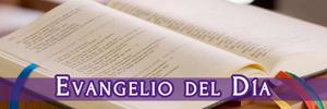 banner_300x100_evangelio