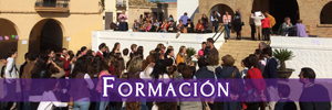 banner_300x100_formacion