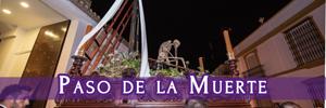 banner_300x100_pasomuerte