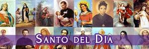banner_300x100_santo