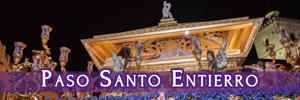 banner_300x100_santoentierro