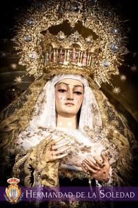 Galeria-20151202-Virgen_Diciembre-005