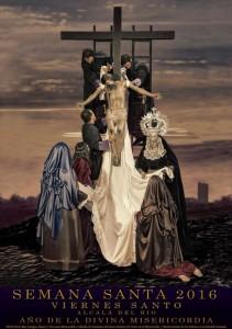 Galeria03-Cartel16-01