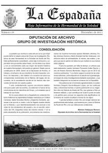 IMG-Laespadaña_38-DICIEMBRE2011