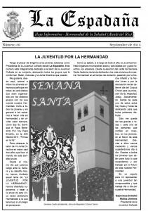 IMG-Laespadaña_39-Septiembre2013