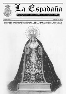 IMG-Laespadaña_40-Septiembre2015