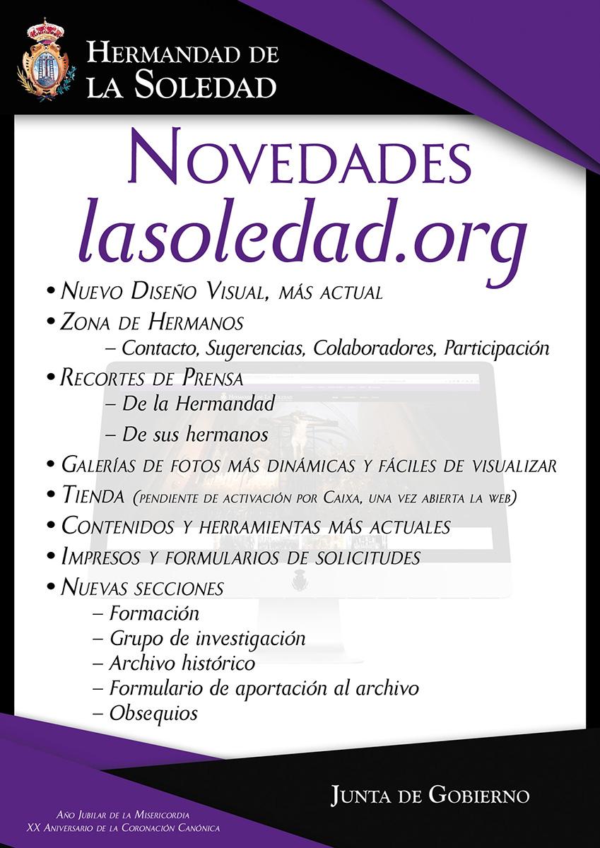 banner-novedades_web