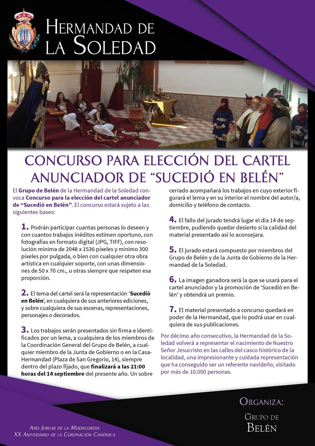 cartel_belen_2016