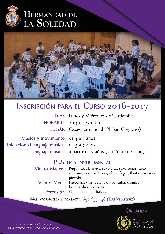 cartel_aula_2016