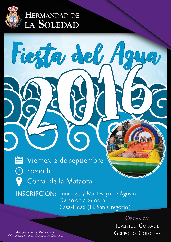 Cartel-fiesta_agua_2016