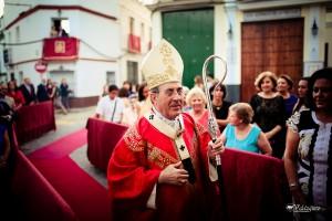 galeria-visita_arzobispo_sep_16-006