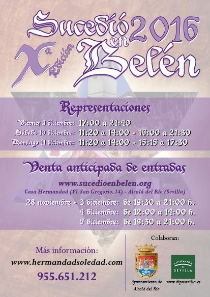 belen_2015_a6_2