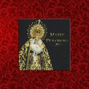 portada-cd