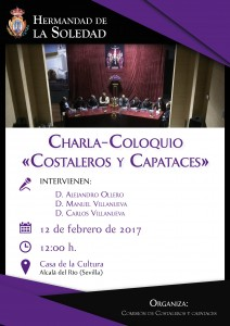 charla_costaleros