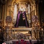 Reportaje-Capilla-mar17-1