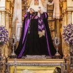 Reportaje-Capilla-mar17-3