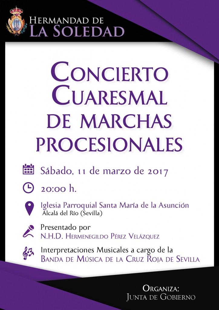 concierto_cruzroja_2017