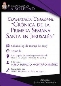 conferencia_2017