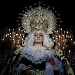 Galeria-LuzMisericordia2017-9