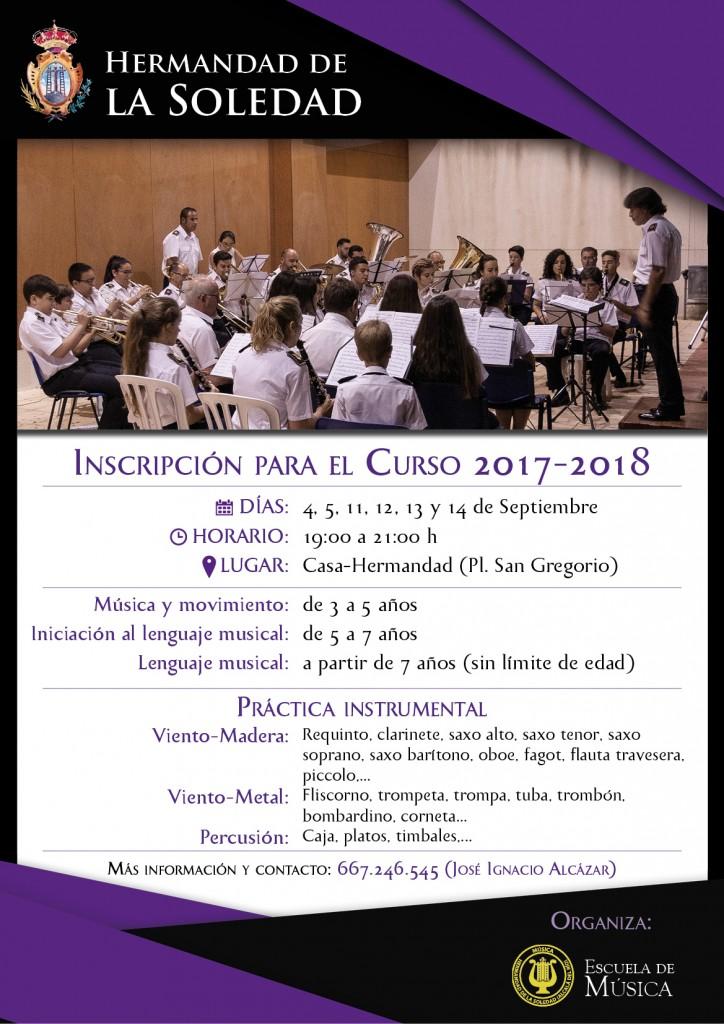 cartel_aula_2017