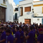 colonias_2017-15