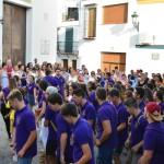 colonias_2017-16