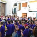 colonias_2017-17