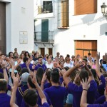 colonias_2017-18