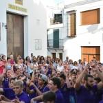 colonias_2017-19