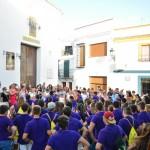 colonias_2017-20