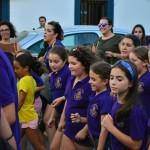 colonias_2017-21