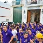colonias_2017-24