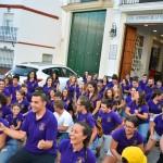 colonias_2017-25
