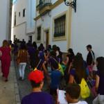 colonias_2017-4