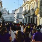 colonias_2017-5