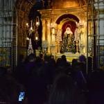 colonias_2017-8